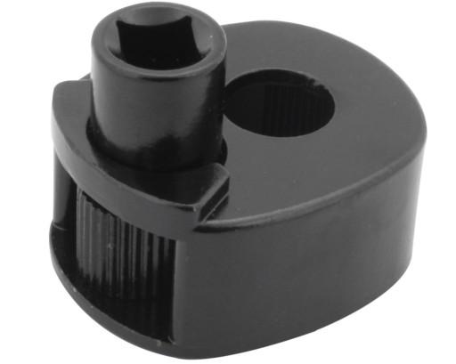 Klucz ściągacz do drążków kierowniczych 32-42mm