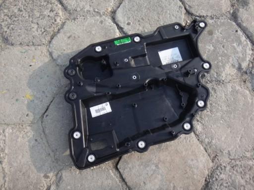 GARSO IZOLIACIJA PLASTMASE DURYS DESINE.P. GALAS GALINIS BMW 7 E65