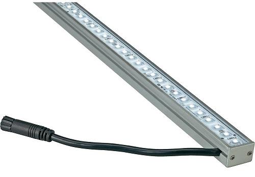 lampy led pasek