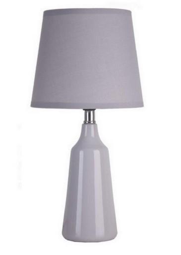 lampy ceramiczne allegro