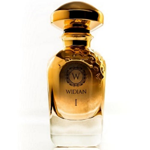 widian gold collection - i