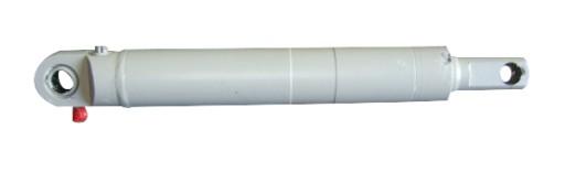 ROD CYLINDER MOTO BIZON Z-056 Z-058