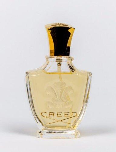 creed jasmal
