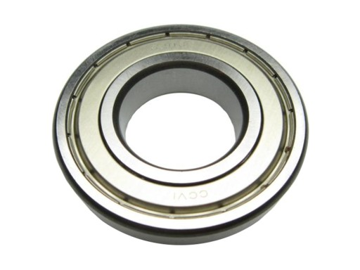 BEARINGS 6206 30x62x16 QUAD INTRUDER BEYOND YH 260