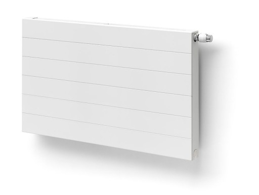 Grzejnik Panelowy Psv22 600x400 Dekoracyjny