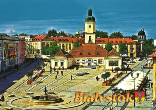 Białystok 03