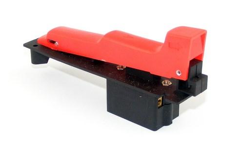Wyłącznik włącznik BLAUKRAFT BWS 230-2100 (DW8.4)