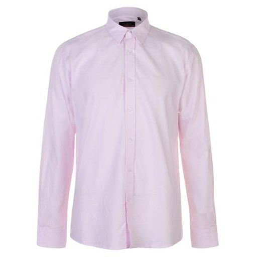 koszule męskie PIERRE CARDIN męska koszula XL