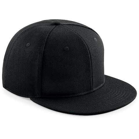 Czapka FULL CAP NY snap SNAPBACK fullcap new york
