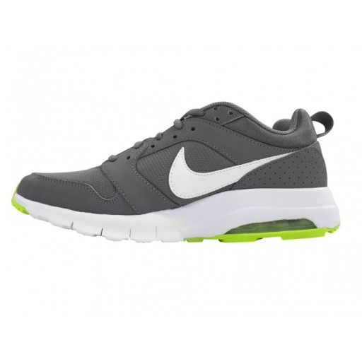 new concept 47478 75c23 BUTY MĘSKIE NIKE AIR MAX MOTION 819798-013 7184580995 - Alle