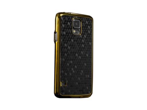 Etui Case Samsung Galaxy S5 G900F i9600
