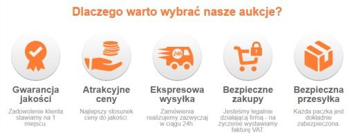 KOSZULKA Z WŁASNYM NADRUKIEM / LOGO! F-VAT/ S