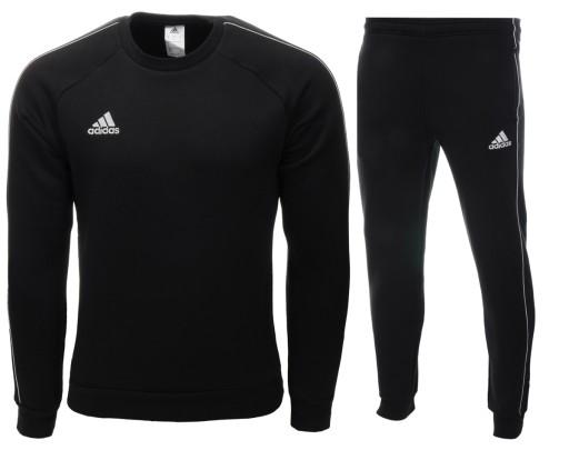 Adidas w Bluzy damskie (LXL) Allegro.pl