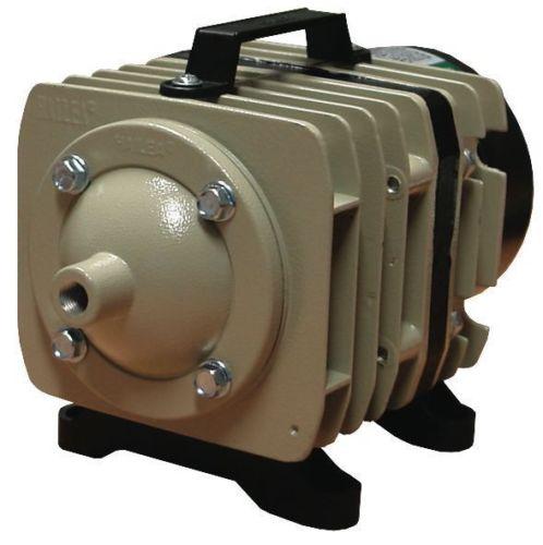 Pompa napowietrzająca HAILEA ACO-208 2100L/H 18W