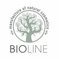 Boline Bio Hydrolat Z Czystka Cera Problematyczna 7195524727 Allegro Pl