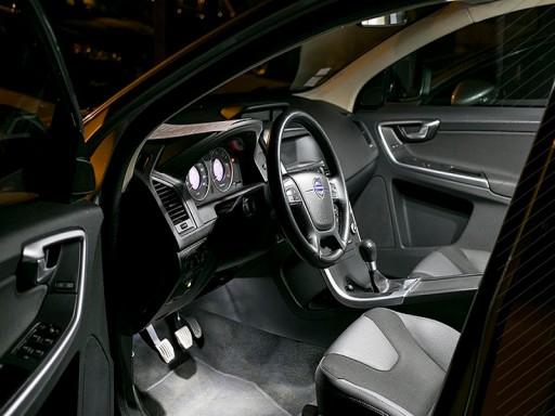 Opel Vectra C Zestaw Oświetlenie Kabiny Led W5w