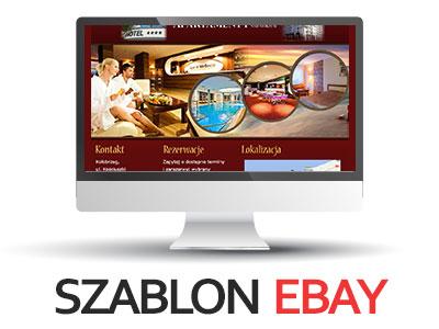 Ebay Indywidualny Szablon Aukcji Szablony Pl Uk De Sklep Komputerowy Allegro Pl