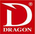 Plecionka Dragon MegaBaits Method Feeder 8X 0,14mm