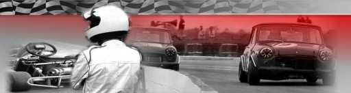 WSKAŹNIK WOLTOMIERZ 60MM SKPK DEPO RACING