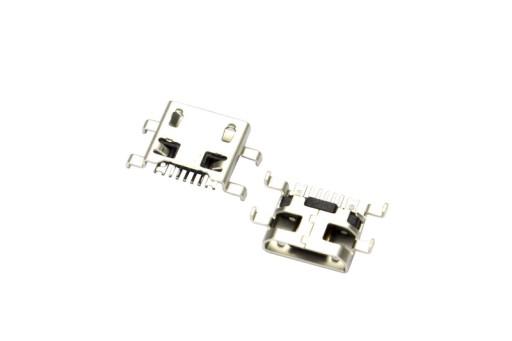 Lg G2 Mini D620 Gniazdo Micro Usb Zlacze Ladowania 7017071435 Sklep Internetowy Agd Rtv Telefony Laptopy Allegro Pl