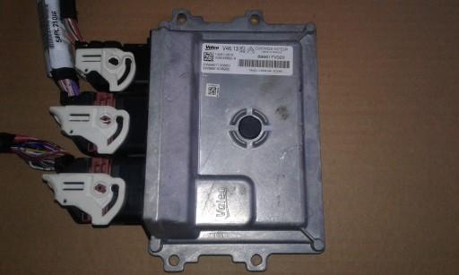 Komputer sterownik 89661YV020 --WYSYŁKA--  *K12