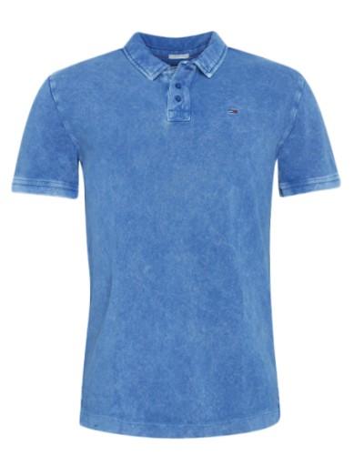 98f51b256 Tommy Hilfiger Denim koszulka polo NEW M (7410933889) - Allegro.pl ...