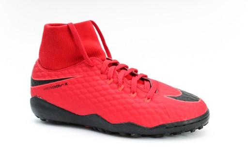 Nike JR Hypervenomx Pheln 3