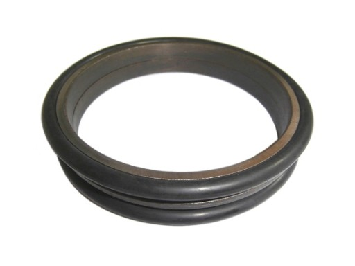 GASKET REVOLUTIONS Zwolnicy STEERING COLUMN CAT 301