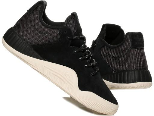 Buty adidas TUBULAR INSTINCT LOW BB8418 r. 47 13