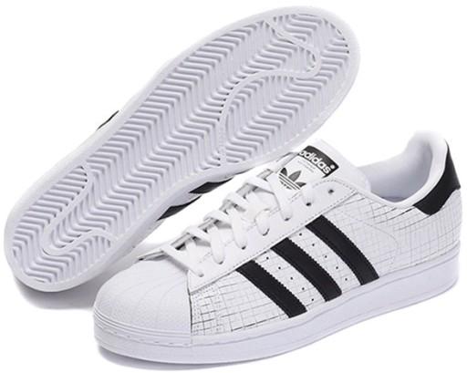 Buty Damskie Adidas Superstar Tiw Aq8333 R 36 2 3 6939638133 Allegro Pl