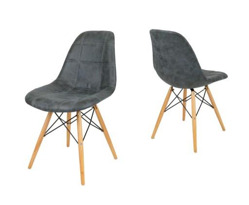 najnowszy obuwie ekskluzywne buty krzeslo salon