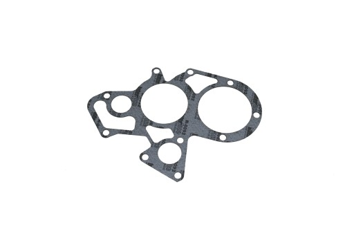 JCB 3CX 4CX PUMP GASKET WATER CONNECTED COGITO