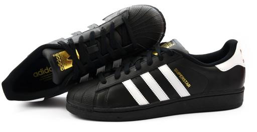 adidas originals buty meskie allegro