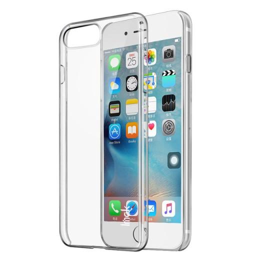 Etui Case Obudowa Pokrowiec Bumper iPhone 7/8 MIX