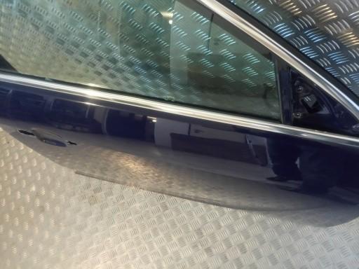 Opel Insignia Drzwi prawe