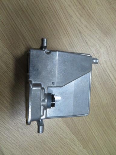 KAMERA ASYSTENT 5Q0980653B VW SERWIS FV