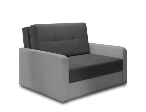 Kanapa Sofa Wersalka Amerykanka Rozkładana Top 2
