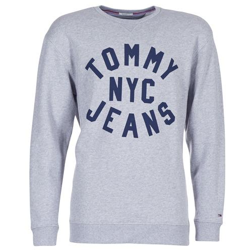 Bluza męska Tommy Hilfiger Jeans 7351560300 - Allegro.pl 7bd912c85f