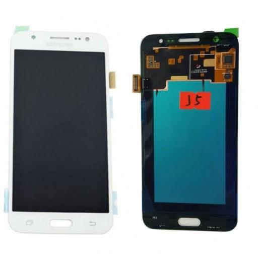 NOWY WYŚWIETLACZ LCD SAMSUNG GALAXY J5 J500FN fvat