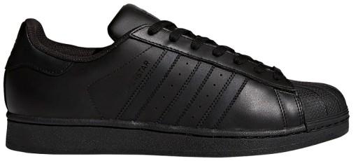 info for 8b3a0 432a3 ... d1aeb240fff2 buty adidas Superstar AF5666 r43 1 3 timsport pl  (7460215833 .. ...