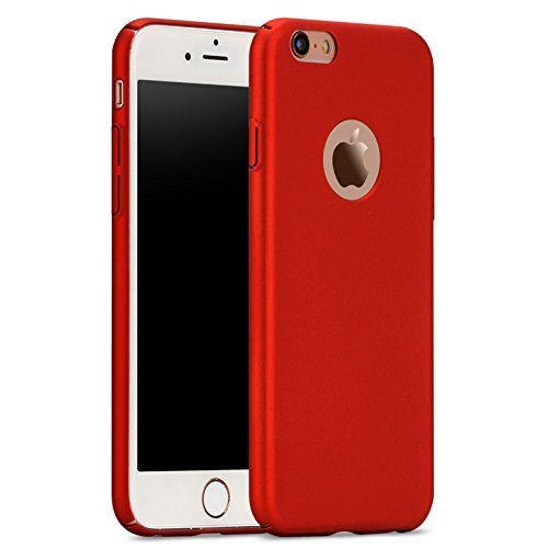 Etui Slim Frosted Matt Do Iphone 5 5s 5se Szklo 7244440994 Sklep Internetowy Agd Rtv Telefony Laptopy Allegro Pl