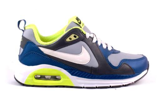 Nike Air Max Trax (GS) 644453 006 r.37,5
