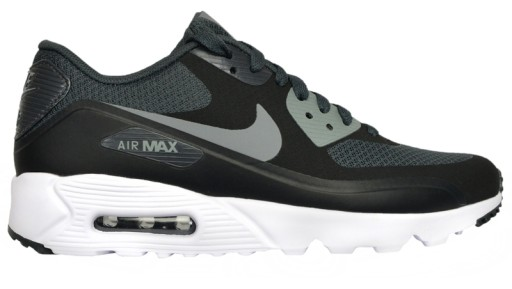 reduced air max 90 essential 44 5 70de5 bf441