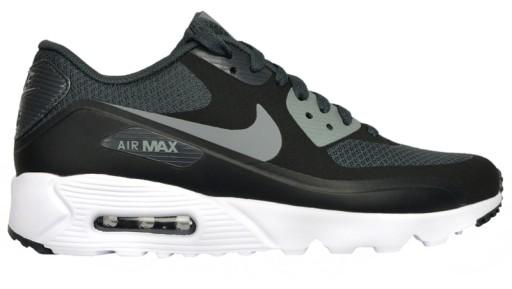 Nike Air Max 90 Ultra Essential 474 003 Rozm 43 7173181770 Allegro Pl