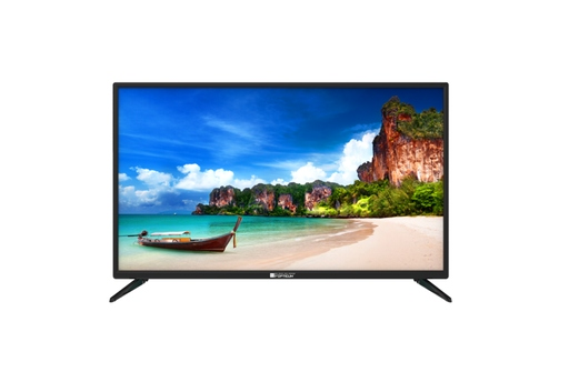Telewizor LED 32 Opticum 32MH1000 HDMI USB