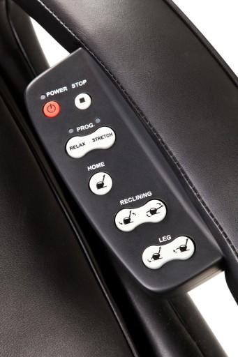 Fotel FX 2 | Fotel relaksacyjny & telewizyjny