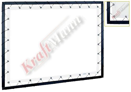 Plotno Projekcyjne Material Projekcyjny Na Wymiar