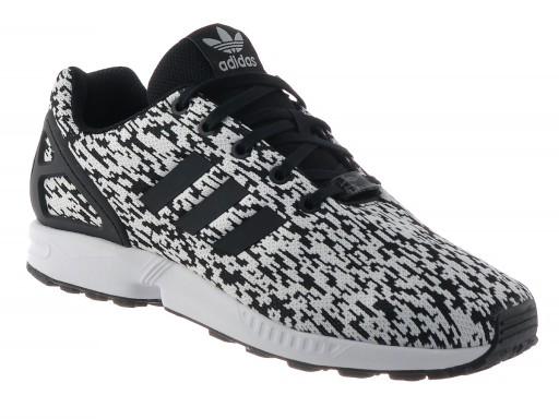 Adidas Buty ZX FLUX J