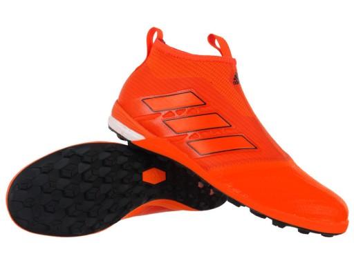 Buty piłkarskie Adidas ACE Tango 17+ na orlik 48
