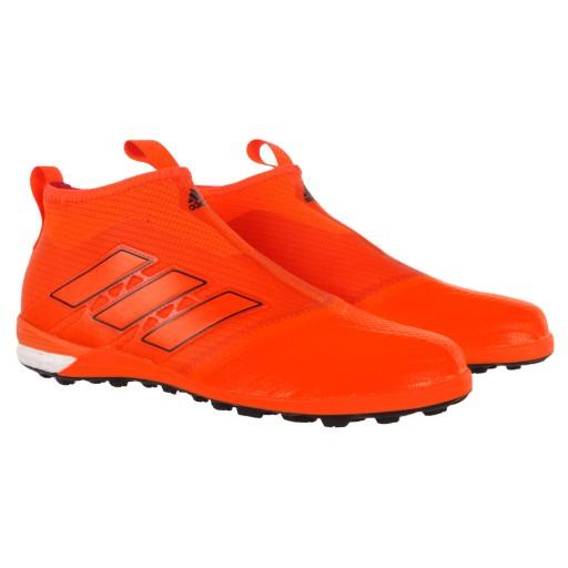 Buty Pilkarskie Adidas Ace By2228 Turfy 44 2 3 7673267529 Allegro Pl
